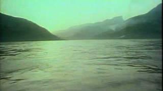 〖话说长江〗01回: 源遠流長 A/02  (高清晰) 中央电视台 1983