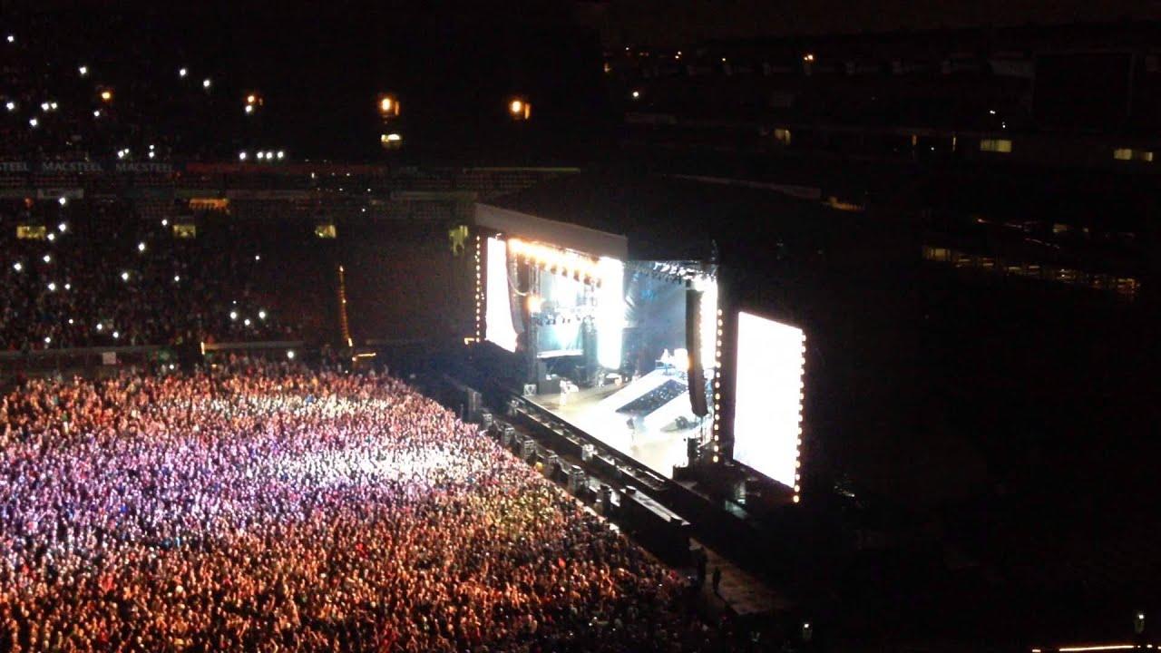 Eminem Live Concert - South Africa - Youtube-9225