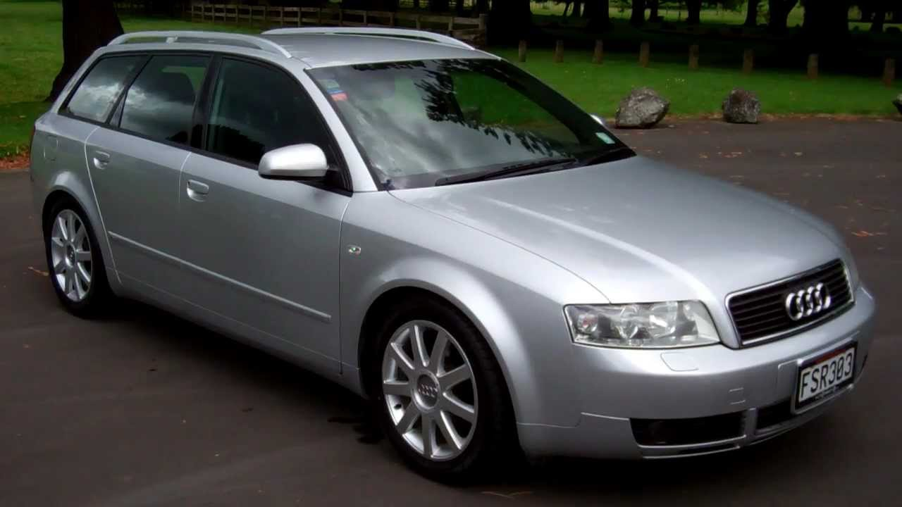 2003 audi a4 sline 1 no reserve cash4cars cash4cars sold youtube. Black Bedroom Furniture Sets. Home Design Ideas