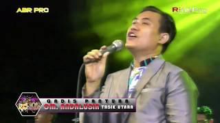 Download video GADIS PANTURA  0M ANDALUSIA DARI TASIKMALAYA || PESTA RAKYAT TASIKMALAYA  Part 8 ( 1/18 )