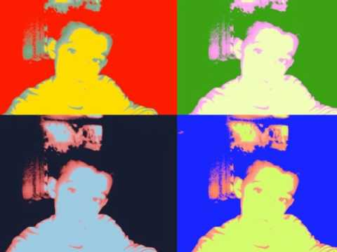 My Slideshow