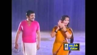 Tamil Hot Songs 32 Pon Vaanam Panneer( Indru Nee Naalai Naan)