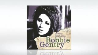 Ode to Billy Joe — Bobbie Gentry