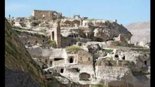 A travel in Turkish Kurdistan - part 2 - Bingol and Hasankeyf
