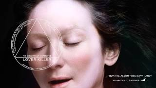 "My Brightest Diamond, ""Lover Killer"" (Official Video Single)"