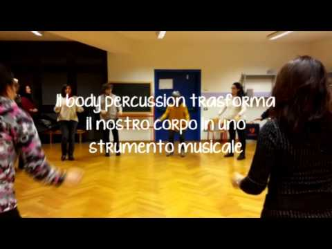 Formazione musicale docenti  2016/17