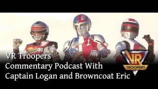 Video VR Troopers Part 1 Commentary Podcast download MP3, 3GP, MP4, WEBM, AVI, FLV Juli 2018
