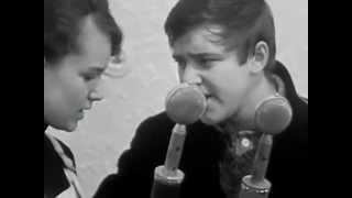 Milos Forman-Konkurs (1963)