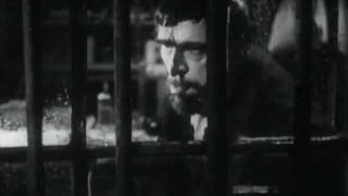The Old Dark House (1932) This is just a clip :)
