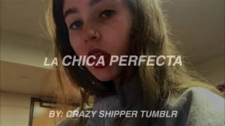 Ser la chica perfecta // Audio subliminal para ser la chica ...