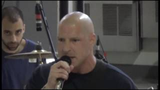 Jeremy Metelak - Dying To Live Skits and Concert 2015
