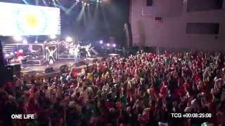 九州男 LIVE TOUR DVD緊急リリース決定!! ▷特設サイト(ご予約)はこち...