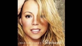 Watch Mariah Carey Lullaby video