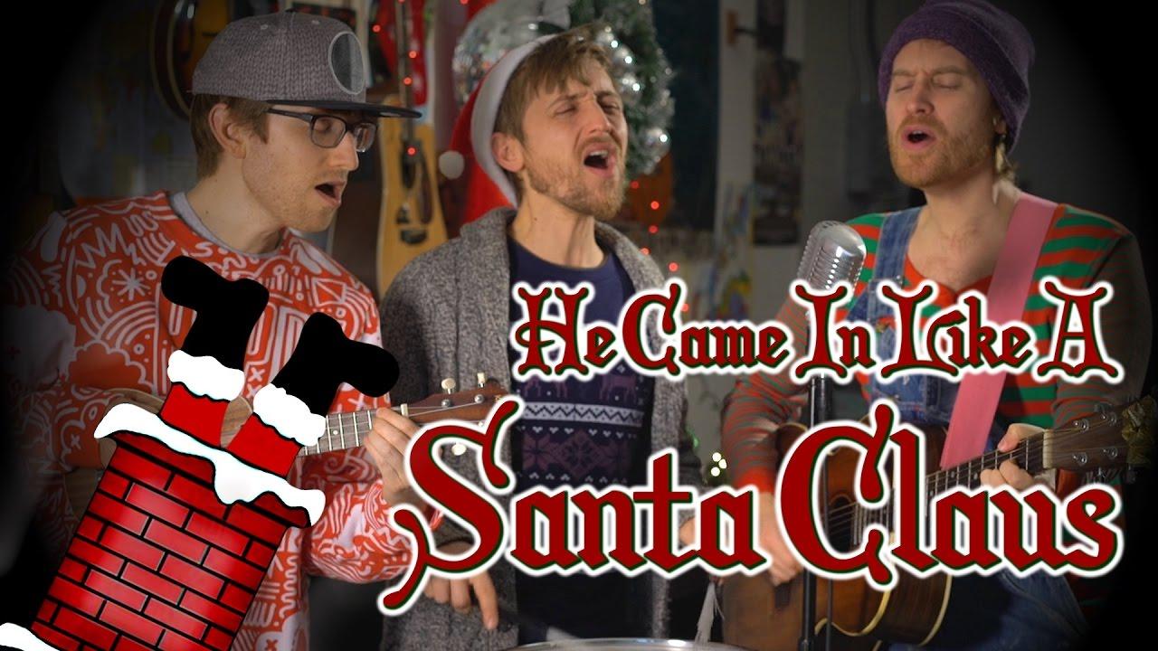 Santa gay tumblr porn santa gay tumblr porn sexy naked gay santa claus resolution download