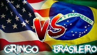 Baixar ESTADOS UNIDOS VS BRASIL!! QUEM DANÇA MELHOR?? (Who dances the best?)