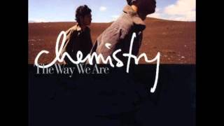 Download Chemistry - 合鍵 Aikagi (Cover) MP3 song and Music Video