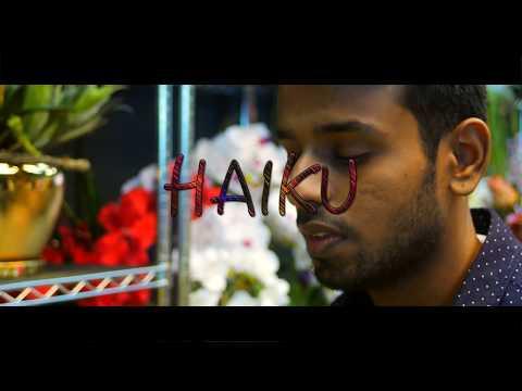 HAIKU | Short Film | Ashraff Movie Production | Sagittarius Entertainment