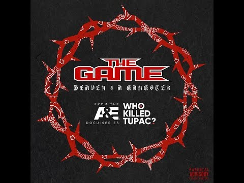 The Game - Heaven 4 Gangster