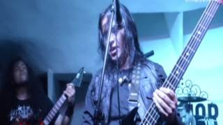 Watch Alfa Eridano Akhernar Inhuman Ritual Of Submission And Blood video