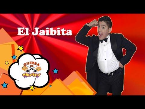 Jaibita | Venancio Y Manolo