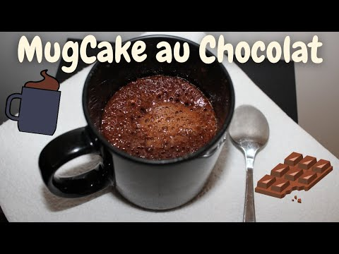 mug-cake-au-chocolat