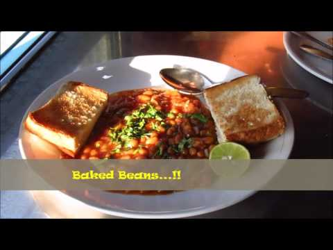 Deccan Queen : Full Journey Compilation (Including Dining Car)...!!!