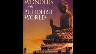 Bảy kỳ quan Phật giáo trên thế giới-phim tài liệu BBC-Thuyết minh:Anh Tuấn