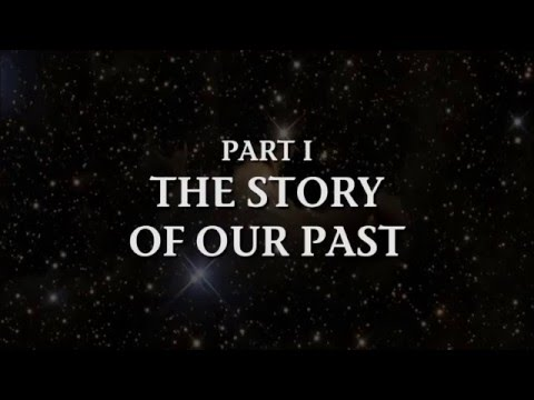 The Story Of The Human Past Based On Ancient Accounts Mark Passio