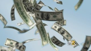 Illinois State Budget: Who Gets Paid First?