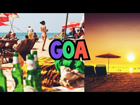 Drone View Of Goa Palolem Beach |2020 new updates| ???️ Beauty Of Nature | 4K Ultra HD |