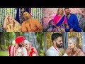 Indian wedding highlights of money and abbey the modern singhs mp3