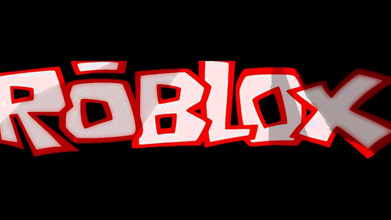 Videos Youtube Roblox Intro