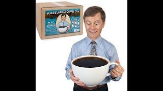 Владимир Нежный  Не сыпь мне сахар в кофе
