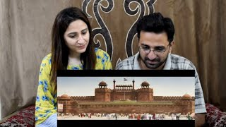 Pakistani React to WHY IS INDIA GREAT 2 | भारत महान क्यों है 2 | Shourya Motion Pictures | Sourabh