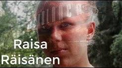 Kaksi Mysteeriä | Mihin Katosivat Suomalainen Poika & Tyttö? |