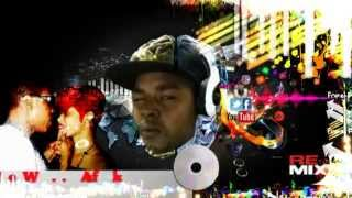Vybz Kartel Gal We A F$$K Paranoid Riddim ZzJ Chamba (Remix) 2015
