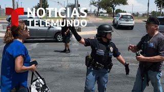 noticias-telemundo-informa-sobre-el-tiroteo-en-el-paso-texas-que-dej-al-menos-19-muertos