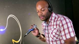 Zach Freeman: Master Looper Performer (Rumble Productions)