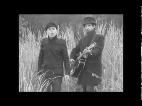 PILGRIMS SONG