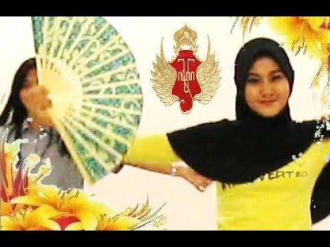 tari-zapin-kipas-melayu---malay-dance-[hd]
