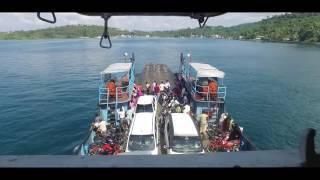 Video Andaman & Nicobar | A travel Journey download MP3, 3GP, MP4, WEBM, AVI, FLV September 2017