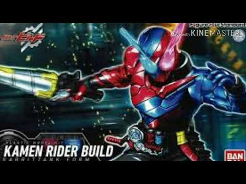 be-the-one-remix-kamen-rider-build-(full-new)