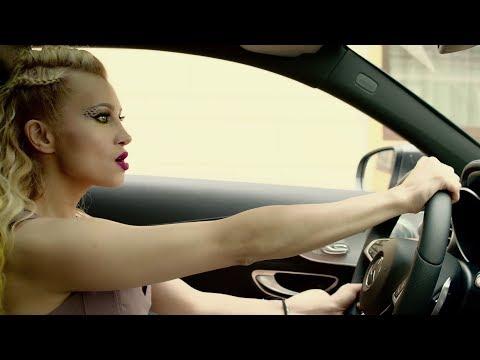 Lora - Asha (Official Video)