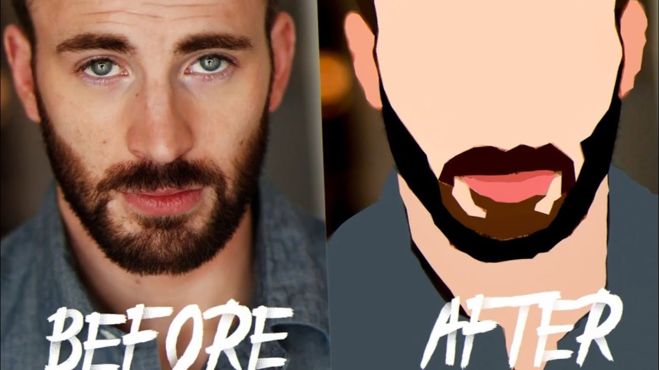 how to create vector