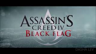 Assasin S Creed AMV Rickey F Back To Arkham