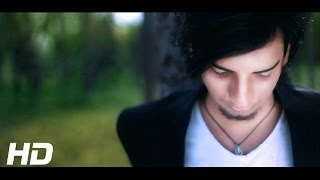 SAJNA - ADEEL SADIQ FT. BLOODLINE - OFFICIAL HD VIDEO