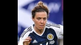 Scotland Women focused ahead of crucial World Cup qualifier