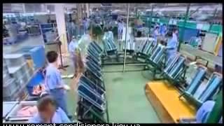 Производитель кондиционеров китайских брендов(Большое и профессиональное производство кондиционеров на заводе в Китае. http://remont-condicionera.kiev.ua., 2014-05-07T09:52:33.000Z)