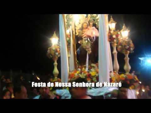 Video Institucional   JAGUAR MINING Português