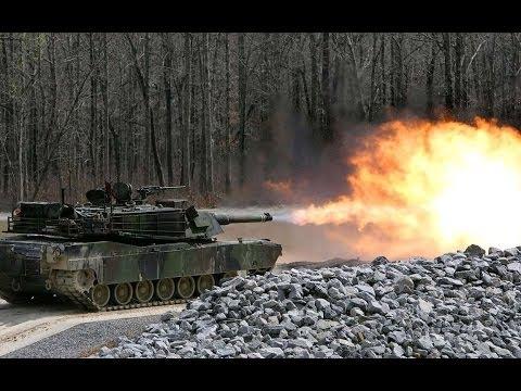 #305. Военная техника (лучшие фото)
